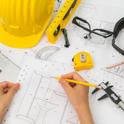 Services free shop drawings and submittals